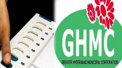 GHMC Results: 25 candidates with criminal records win