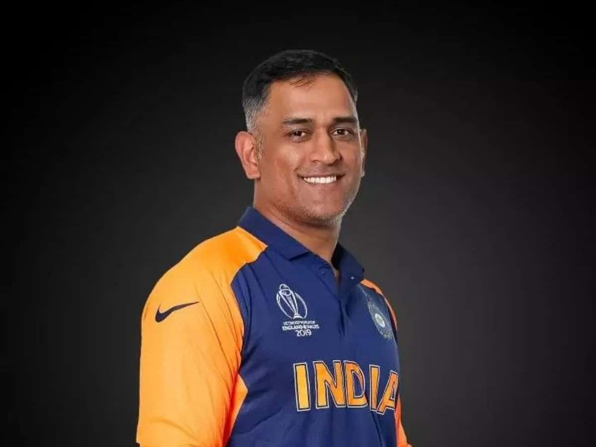 Highest-paid player: MS Dhoni's earnings in the whole IPL history will surpise you!