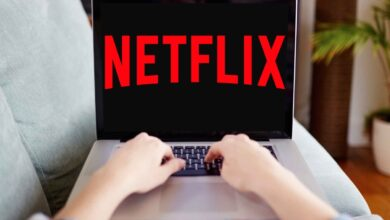 Streamfest: Here's how you can get Netflix for free this weekend