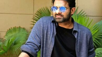 5 most expensive things Baahubali star Prabhas owns in Hyderabad