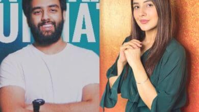 Yashraj Mukhate's latest hilarious rap features Shehnaaz Gill