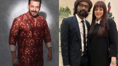 Remo D'Souza opens up on why he calls Salman Khan as an 'angel'