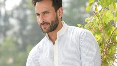Case filed against Pataudi Nawab for his controversial statement on 'Raavan'