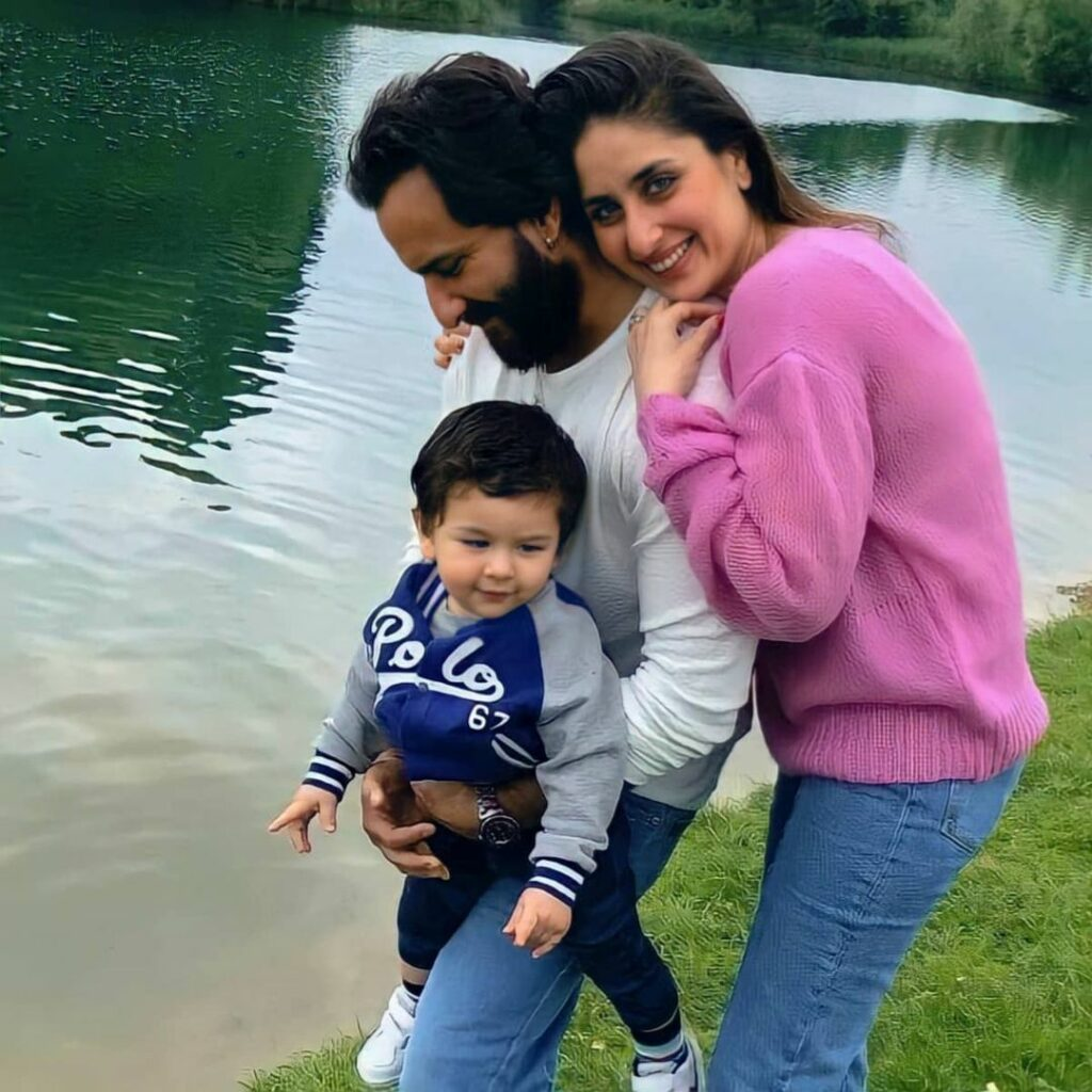 Mommy-to-be Kareena Kapoor Khan's net worth is jawdropping!