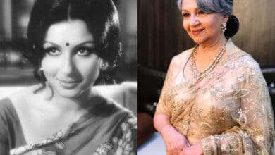 B'day special: 5 amazing facts about Sharmila Tagore aka Begum Ayesha Sultana