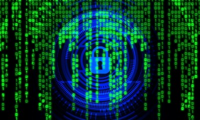 Sophisticated hacker targeted Android, Windows users: Google