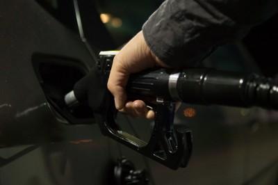 Petrol, diesel prices rise breaking month-long pause