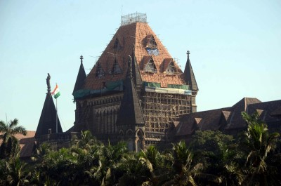 'Media trial' obstructs justice, amounts to contempt: Bombay HC