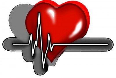 Covid can increase risk of death among acute heart failure patients