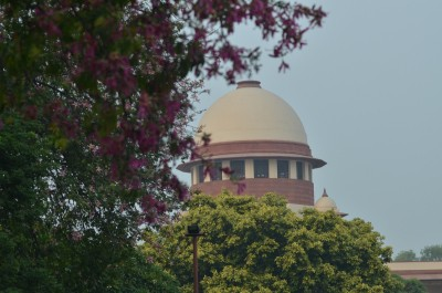 Give bulletproof jackets, firearms to forest officials, SC tells states