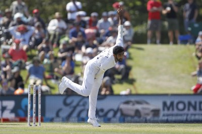 4th Test: Sans Bumrah, pacers' experience to be 4 Tests; Aus's 150