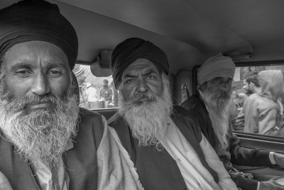 Extend ex-gratia benefits to all 162 martyr farmers: NGO