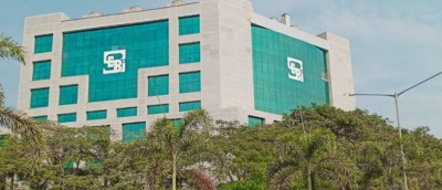 SEBI penalises HDFC Bank for wrongly invoking pledge of securities