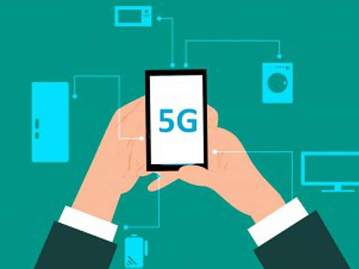 South Korea's 5G users top 14 mn since commercialisation