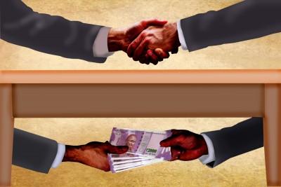 7 Odisha govt officials given compulsory retirement