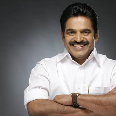 ALERT: Cong to have new party chief by June: Venugopal