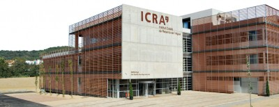 Adequate order book to boost construction companies' FY22 performance: ICRA