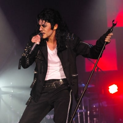 After 25 years, Ent Tax waiver granted to Michael Jackson's Mumbai concert