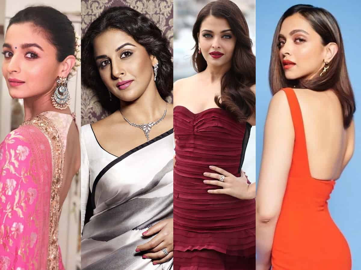 Bhansali's next is on Lahore's red-light area; brings together top B'town divas