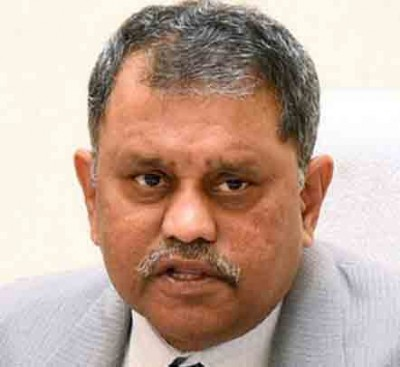 Andhra govt employees threaten to boycott panchayat polls