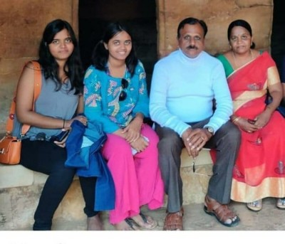 Andhra woman who killed her daughters continues to be unstable