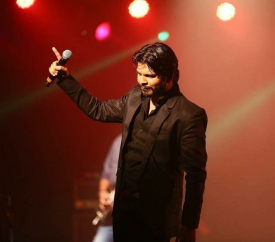Ankit Tiwari: A good song finds its audience irrespective of genre