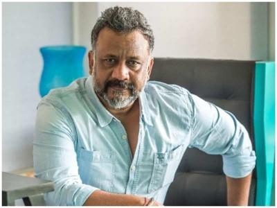 Anubhav Sinha to deliver Satyajit Ray Memorial Lecture at Kolkata film fest