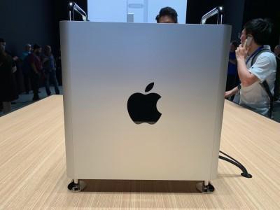 Apple to let free MacOS Amphetamine app stay in App Store