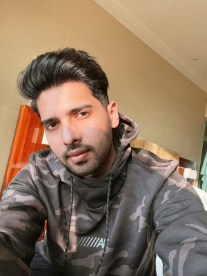 Armaan Malik has 'no clue' about a Spanish song he has sung
