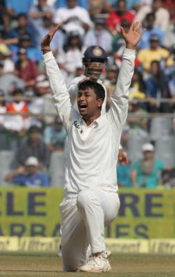 Ashwin is bowling captain in this Indian team: Ojha