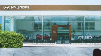 'Atmanirbhar' Push: Hyundai commences 'all-new i20' exports