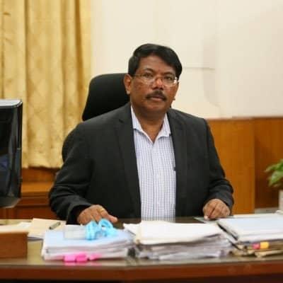 BBMP suggests scraping decision to rename roads in Padarayanapura