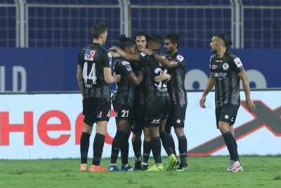 Bagan eye comeback against Chennaiyin (Match Preview 66)