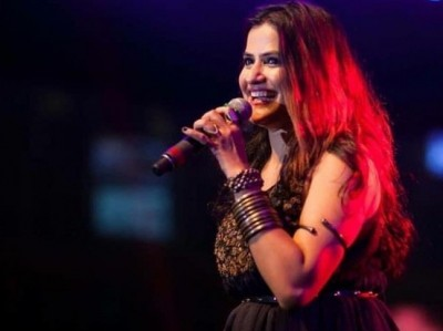 Bejoy Nambiar: 'Re bawree' in 'Taish' a homage to women and independent artistes