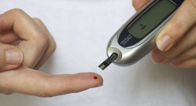 Beneficial gut bacteria can play key role in treating diabetes