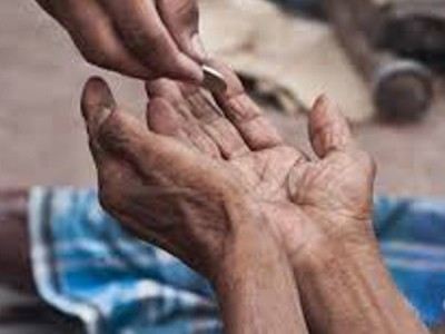 Bengaluru civic body to conduct survey of beggars