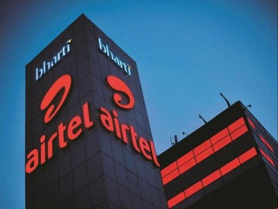 Bharti Airtel gets approvals for 100% FDI in subsidiaries