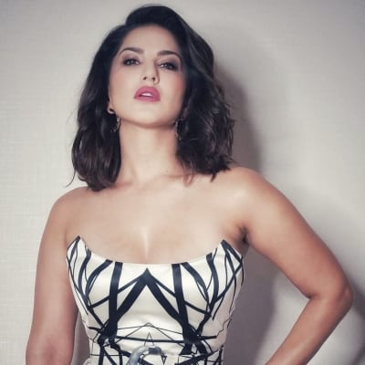 Bigg Boss 14: Sunny Leone to give reality dose to contestants