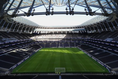 Burnley's home match against Fulham postponed