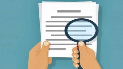 CBDT launches e-portal for filing tax evasion complaints