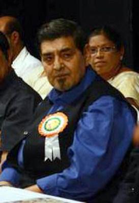CBI seeks Delhi HC permission to quiz foreigner in forgery case involving Jagdish Tytler