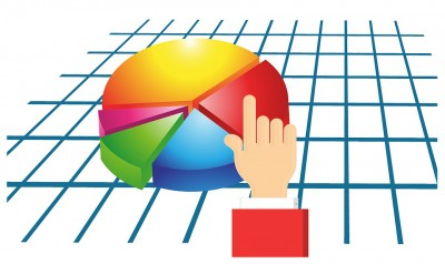 Centre invites EoIs for 26% stake sale in BEML