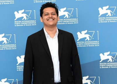 Chaitanya Tamhane's much feted 'The Disciple' to get an OTT release