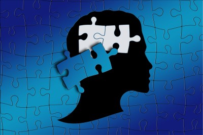 Clinical criteria for autism diagnosis inadequate for some people