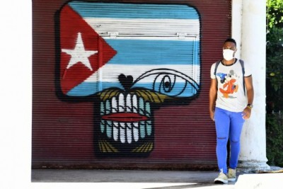 Cuba starts monetary overhaul amid Covid-19 pandemic