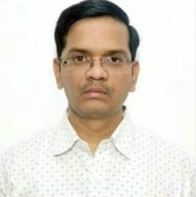 DM Hathras among 17 IAS officers transferred in UP