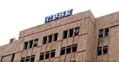 Delhi HC seeks CBSE's response on issuance of certificates to transgender