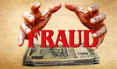 Dismissed IAF corporal running fake recruitment racket arrested