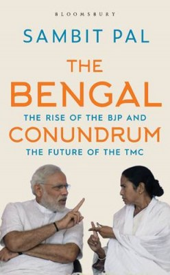 Documenting the BJP's phenomenal rise in West Bengal