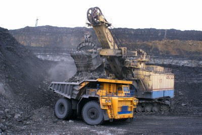 ED conducts raids in Bengal over illegal coal mining